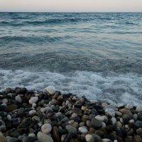 Анталия и Белое море :: İsmail Arda arda