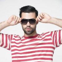 Nikita :: Matt Vilon