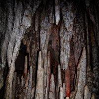 пещерное :: Лара Leila