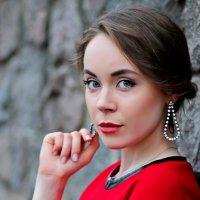 Верона :: Katerina Lesina