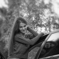 Автоледи 3 :: Александр Абакумов