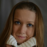 Сестрёнка :: Ирина Барышева