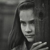 *** :: Олеся Стоцкая