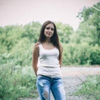 31 :: Pashka Wadsky