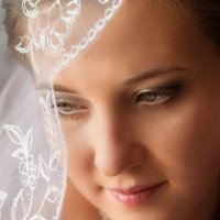 Свадьба :: Руслан Саматов