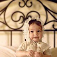 Baby Doll.. :: Julia Pitt