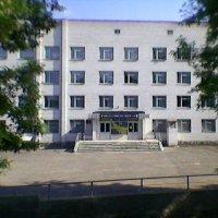 Школа UA :: Миша Любчик