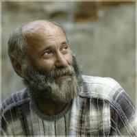 Весёлый Русс... :: Фёдор Куракин