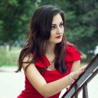 425 :: Лана Лазарева