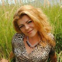 .... :: Анжела Степанова