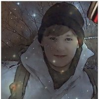 Звёздный патруль :: Кай-8 (Ярослав) Забелин
