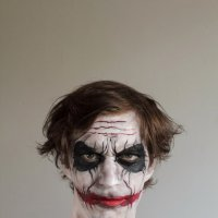 Joker :: Николай Н