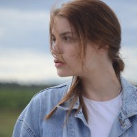 Лена :: Полина Логинова