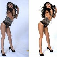 6 :: Christina Zubailova