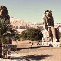 Egypt :: Екатерина Кудреватых