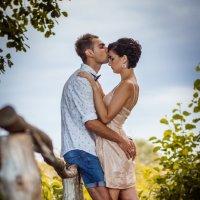 Love :: Артём Король