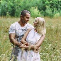 20 лет)) :: Светлана Сироткина