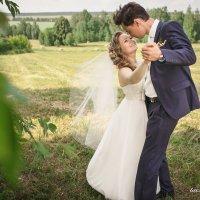 в кругу любви :: Раиса Ибрагимова