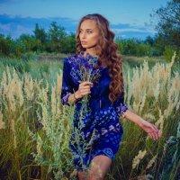 Лето! :: Андрей Липов