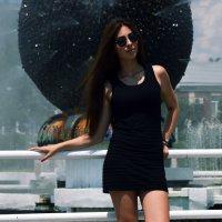 77899 :: Илона Миллер