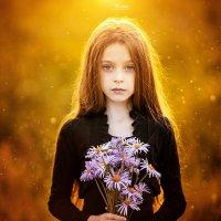 The Unforgiven :: Сергей Пилтник