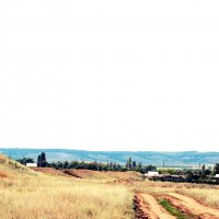 В поле :: Mikeylink K.