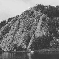 Rock :: Анна Суслова
