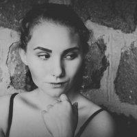 UB :: Ramina Mamedova