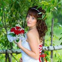 невеста :: EMIL BIZYAEV