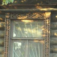 Старый Нижний :: Лебедев Виктор