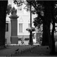 Русский музей :: sv.kaschuk