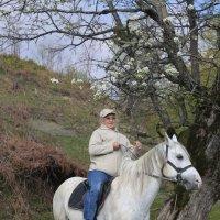 старость меня дома не застанет :: valeriy khlopunov