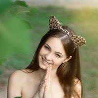433 :: Лана Лазарева