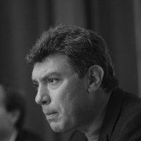 Вопрос без ответа... :: Фёдор Куракин