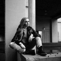 #streetphoto :: Наталья Иванова