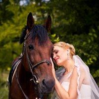 wedding :: Iryna Crishtal