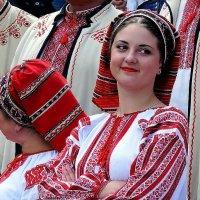 Первая красавица Фото №2 :: Владимир Бровко