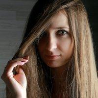я ) :: Елена Андреева