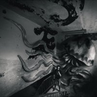 Tell me about your fears :: Георгий Ланчевский
