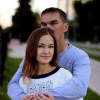 love :: Александра Богданова