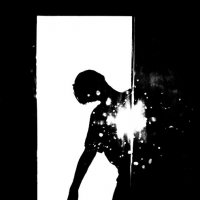 Silhouettes :: Света Гончарова