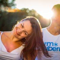 Love Story :: Ekaterina Maximenko