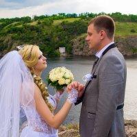Wedding :: Алина Photo