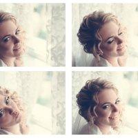 какие разные эмоции!!!! :: Юлия Fox(Ziryanova)