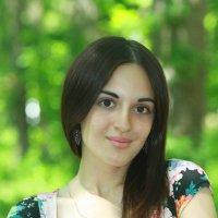 Молодость. :: Татьяна Старцева