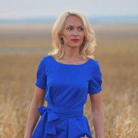 Юлия :: Галина Сергеевна