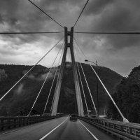 мосты :: Svetlana AS