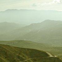 Кипр :: Роберт Гресь