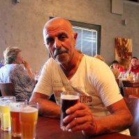 Дню пива ! :: vasya-starik Старик