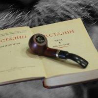 Прижизненное издание :: Юрий Гайворонский